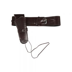 Deluxe Cowboy Holster