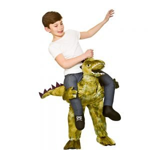 Carry Me® - Dinosaur (KIDS)