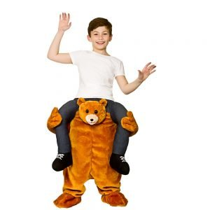 Carry Me® - Teddy Bear (KIDS)