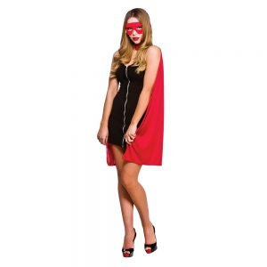 "Super Hero Cape (34"")"