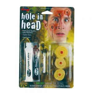 FunWorld Hole in the Head Fx Kit