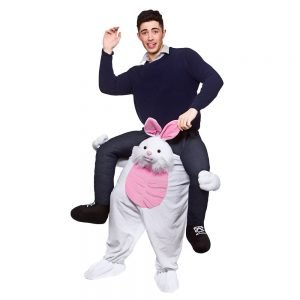 Carry Me® - Easter Bunny