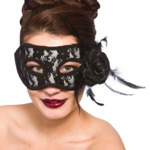 Lariano Eye Mask